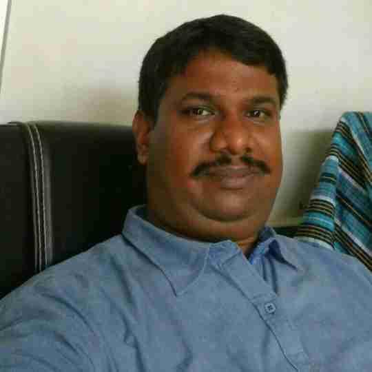 Dr. Shaik Rahemath (Pt)'s profile on Curofy