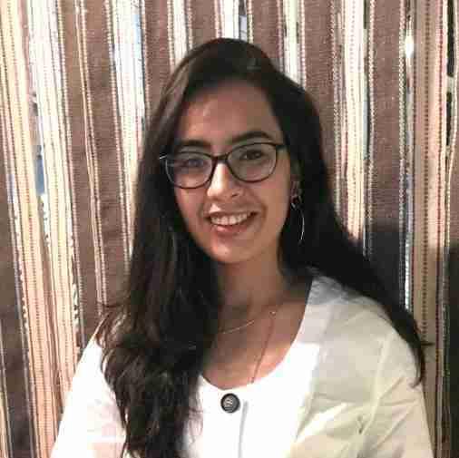 Dr. Hemlata Bajaj's profile on Curofy