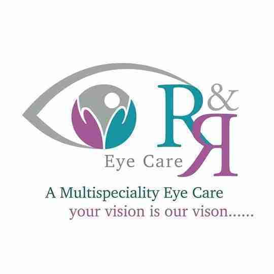 Dr. Rajesh Mishra's profile on Curofy