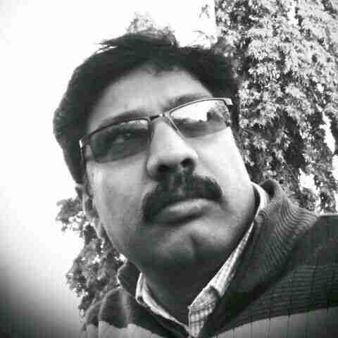 Dr. Chandrashekhar Mane's profile on Curofy