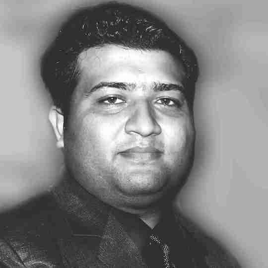 Dr. Gaurav Pratap Singh's profile on Curofy