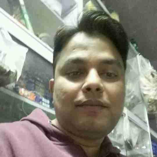 Dr. Rakesh Garg's profile on Curofy