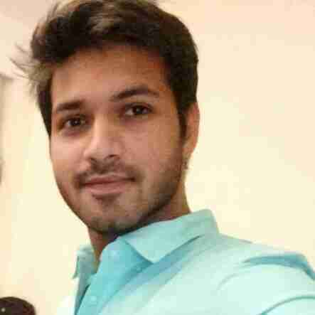 Dr. Akhil Tanwar's profile on Curofy