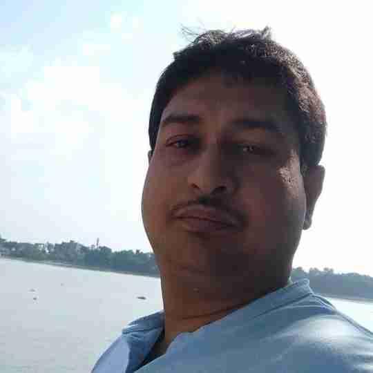 Dr. Manoranjan Paul's profile on Curofy