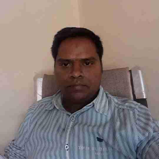 Dr. Boddula Kishan's profile on Curofy