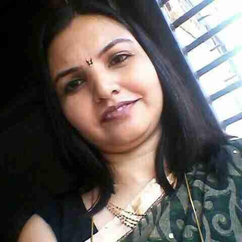 Dr. Jyotsna Awari's profile on Curofy