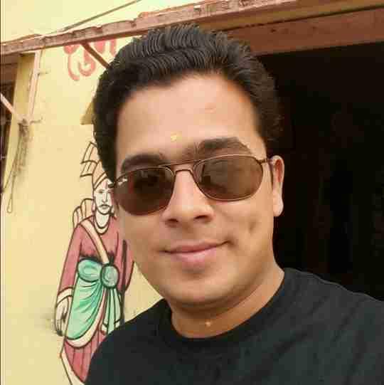 Dr. Abhijit Jain's profile on Curofy