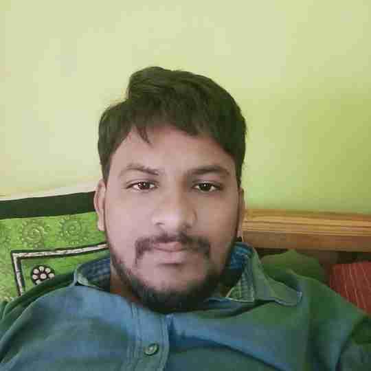 Dr. Narendra Ballanki's profile on Curofy