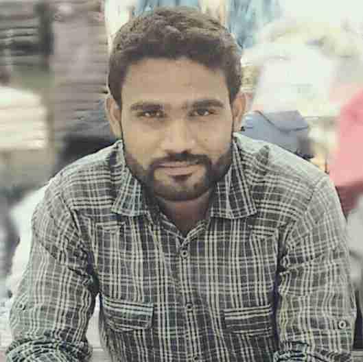 Dr. Nitin Chavan's profile on Curofy