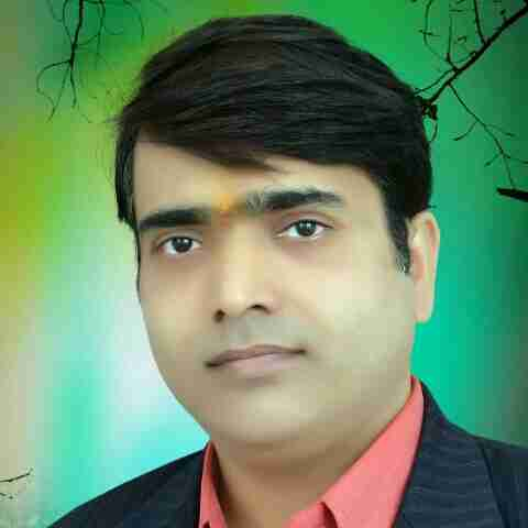 Dr. A K Upadhyay's profile on Curofy