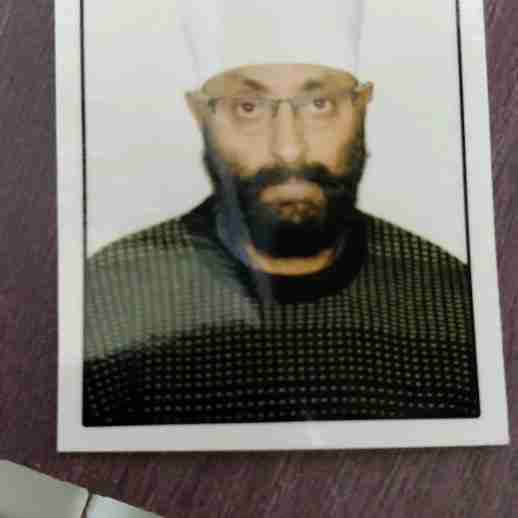 Dr. Kiranbir Singh's profile on Curofy