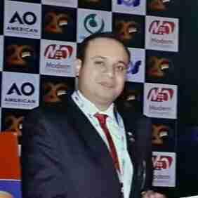 Dr. Devinder Preet Singh's profile on Curofy