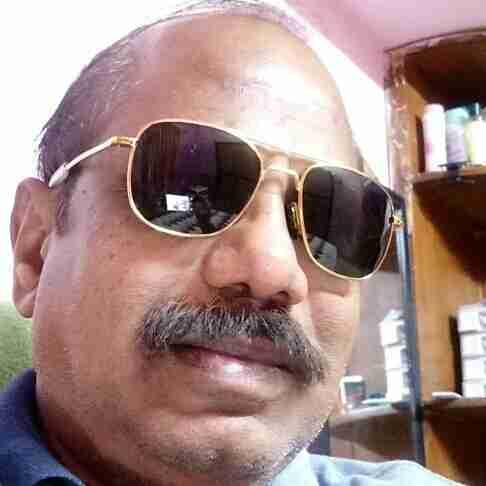 Dr. Datta Deshmukh's profile on Curofy