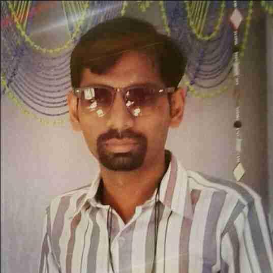 Dr. Ashish Ginoya's profile on Curofy