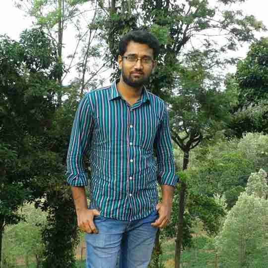 Dr. Mohamed Nazar's profile on Curofy