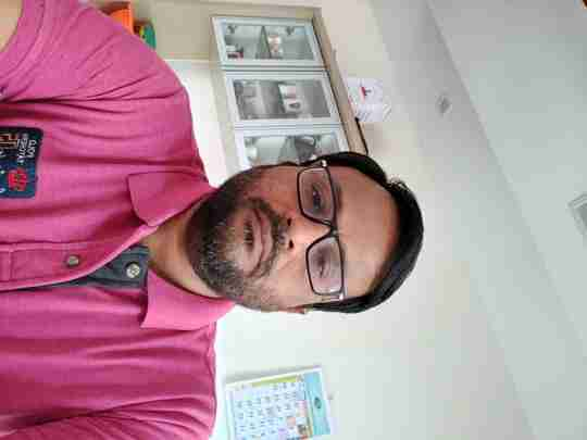 Dr. Sandip Vare's profile on Curofy