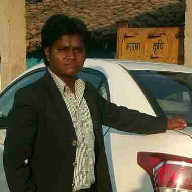 Rakesh Masram's profile on Curofy
