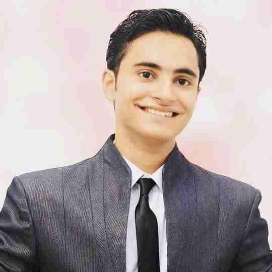 Dr. Chetan Gaud's profile on Curofy
