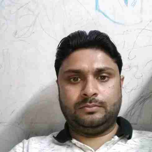 Dr. Nitesh Verma's profile on Curofy