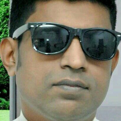 Dr. Elangovan Loganathan's profile on Curofy