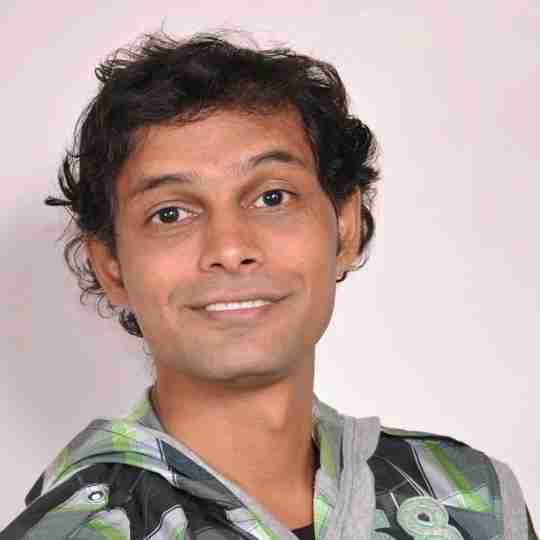 Dr. Ajaykumar Bhansali's profile on Curofy