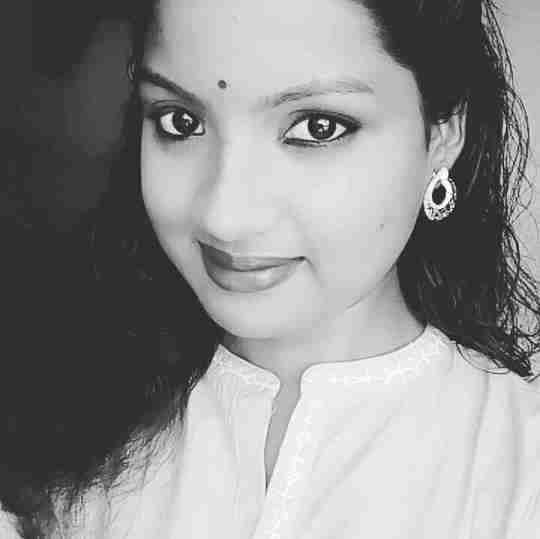 Dr. Seemadri Tanaya Sahu's profile on Curofy