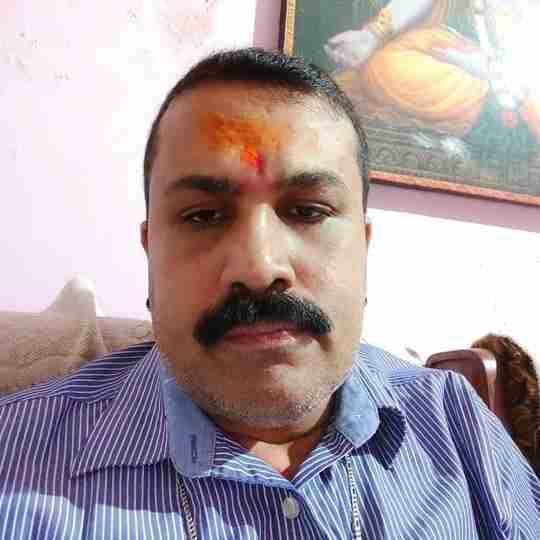 Dr. N R Tripathy's profile on Curofy
