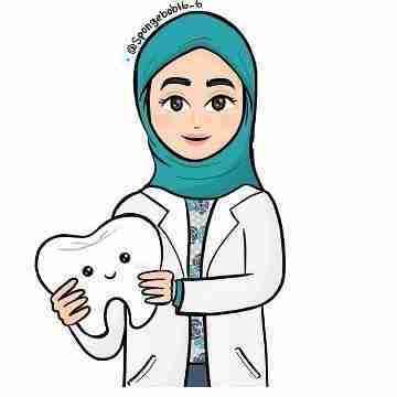 Dr. Adfar Dar's profile on Curofy