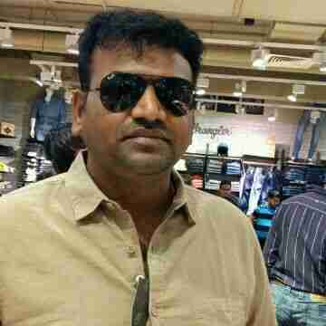 Dr. Nageswara Rao's profile on Curofy