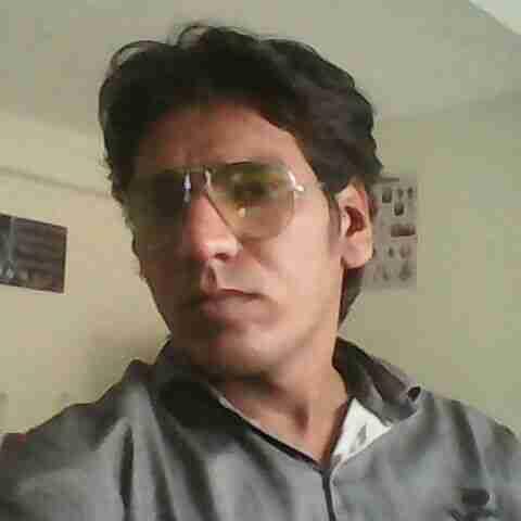 Dr. Nirmal Joshi (Pt)'s profile on Curofy