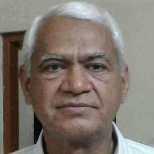 Dr. Bhanwar Doyal's profile on Curofy