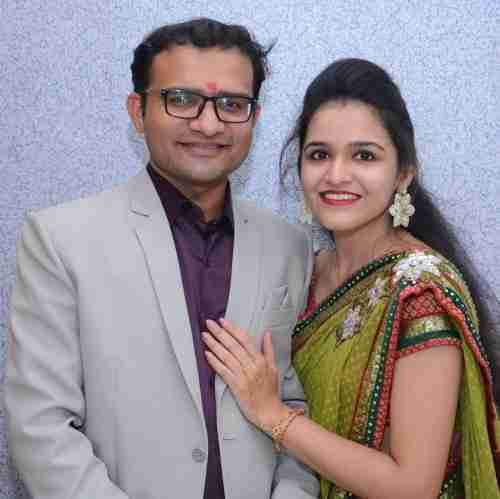 Dr. Akshay Patel's profile on Curofy