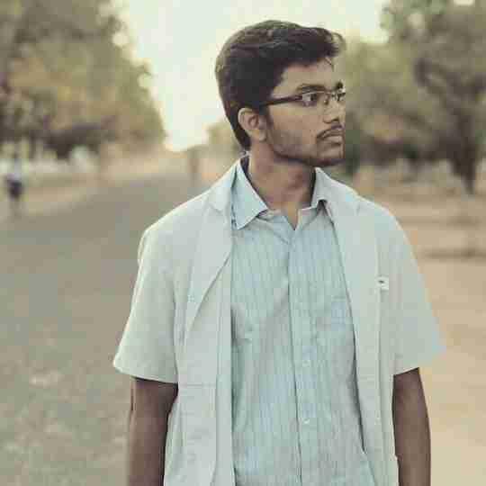 Ramprakash's profile on Curofy