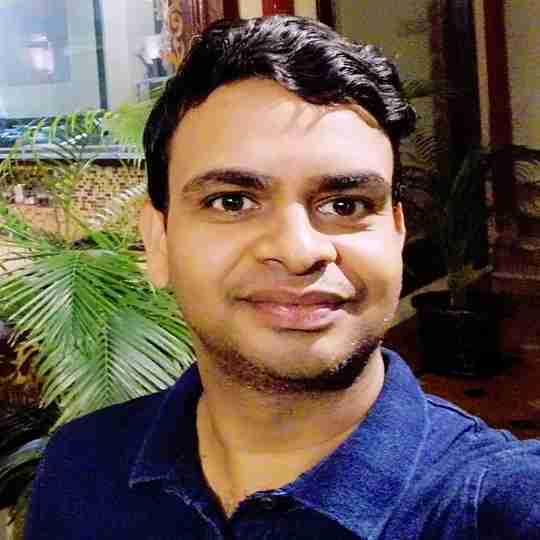 Dr. Ashok Gupta's profile on Curofy