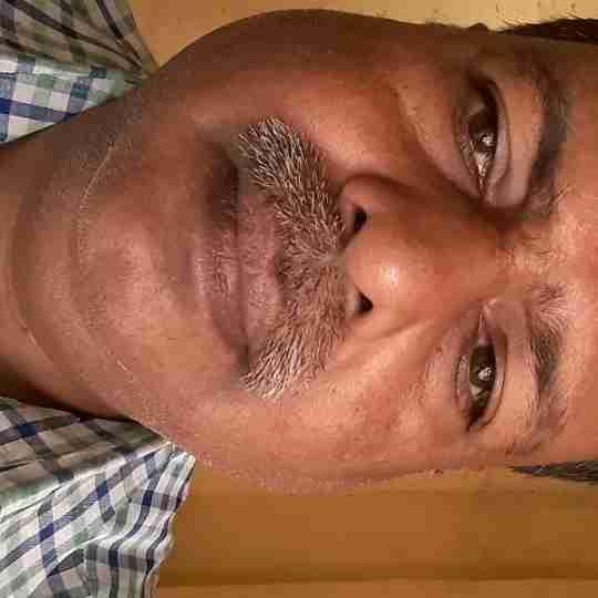 Dr. Shyamji Sharma's profile on Curofy