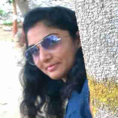 Dr. Hemangi Vedia (Pt)'s profile on Curofy