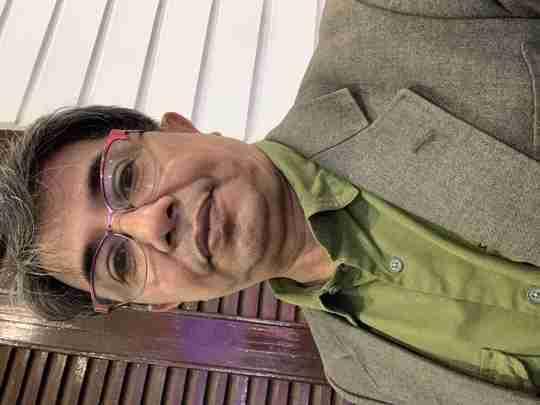 Dr. Achintya Deb's profile on Curofy
