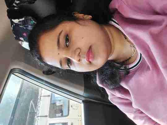 Dr. Shweta Singh's profile on Curofy