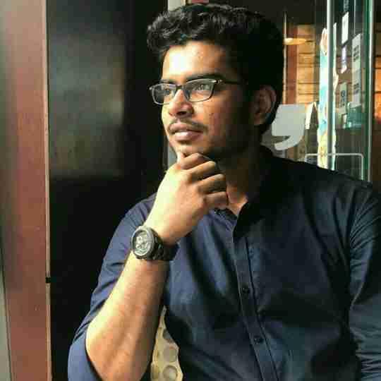 Dr. Abdul Baasit Shaikh's profile on Curofy