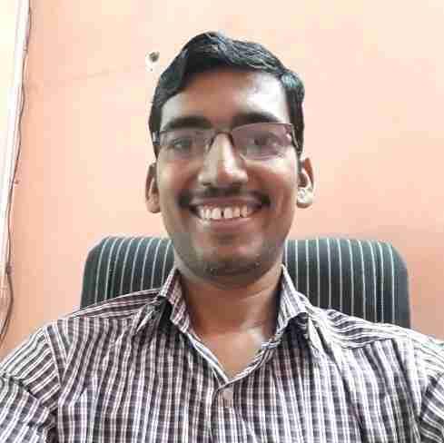Dr. Amol Kawalkar's profile on Curofy