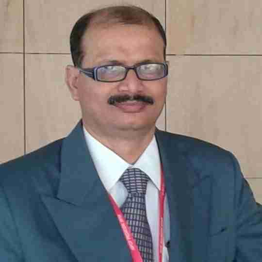Dr. Md Zosimuddin Shaikh's profile on Curofy