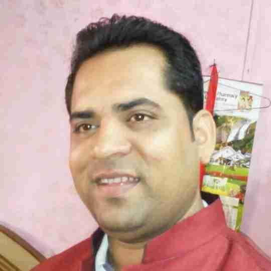 Dr. M N Rahmani's profile on Curofy