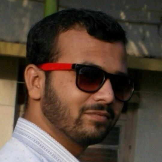 Dr. Waseem Akram's profile on Curofy