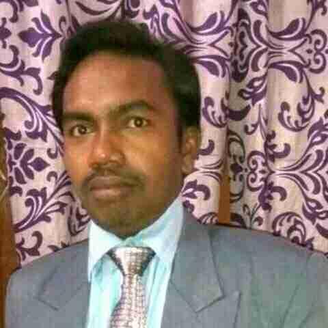 Dr. Ranjit Kumar Choudhary's profile on Curofy