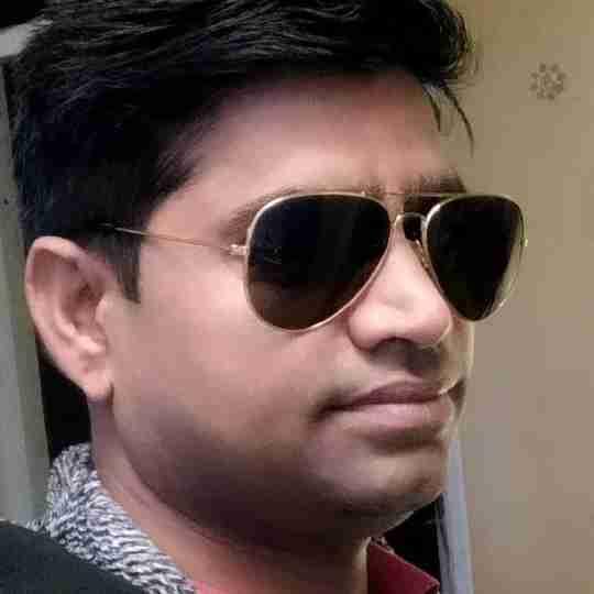 Dr. Kamlesh Gupta's profile on Curofy