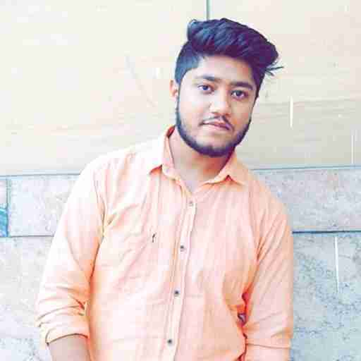 Dr. Aditya Arya's profile on Curofy