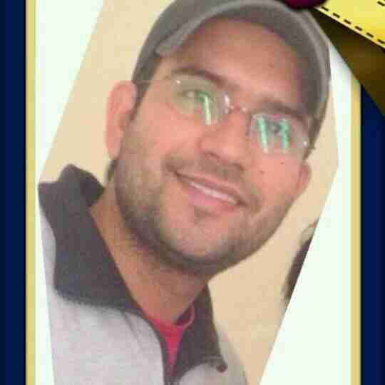 Prashant Jangra's profile on Curofy