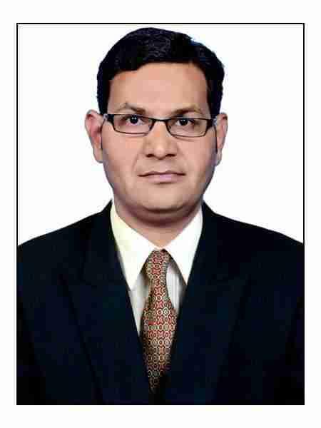 Satya Narayan Meena's profile on Curofy