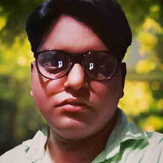 Dr. Ratnesh H Sharma's profile on Curofy