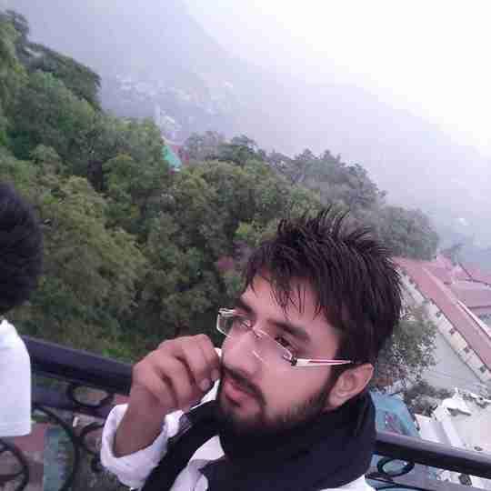 Dr. Aman Thathai's profile on Curofy